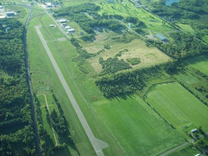 Prentice-Runway-North-Air-Park